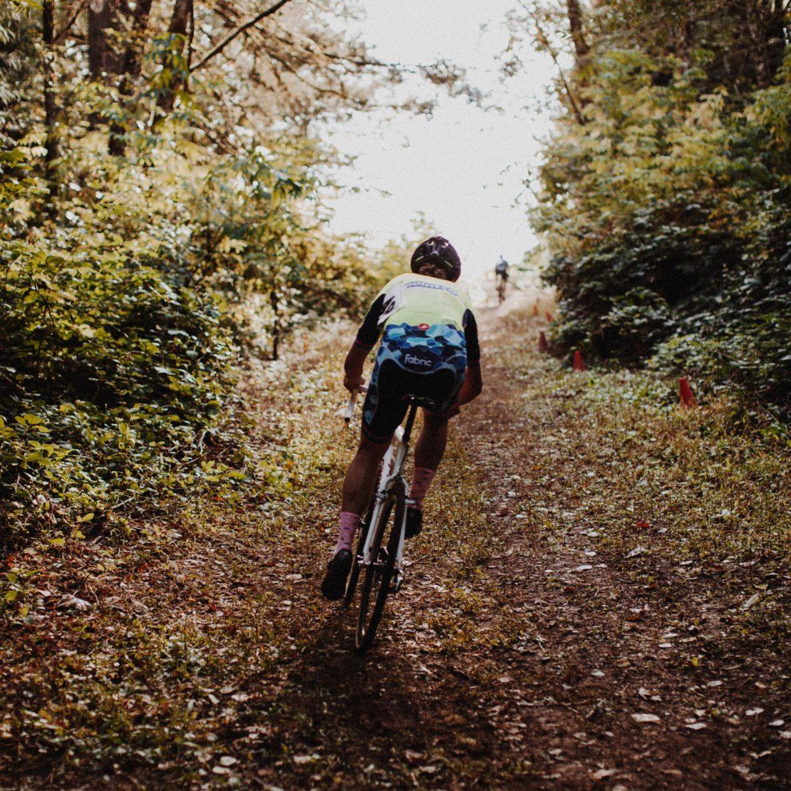 active-adventure-bicycle-1443527
