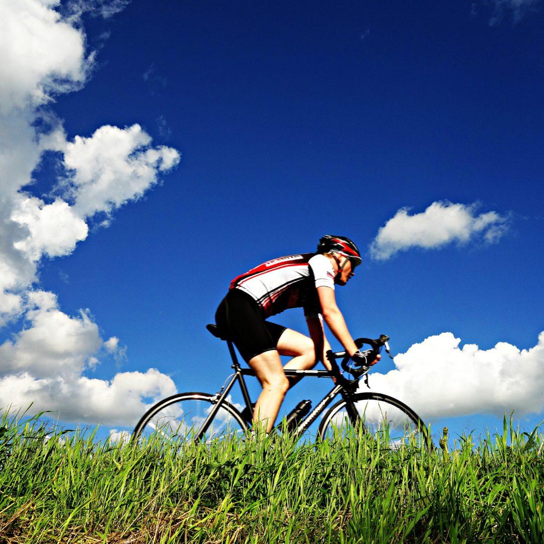 bicycle-bicyclist-bike-128202