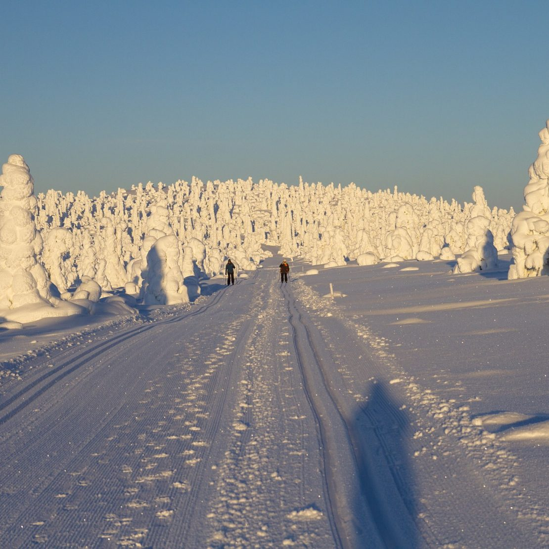 finland-2215308_1920